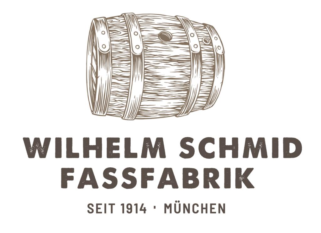 Wilhelm Schmid Fassfabrik